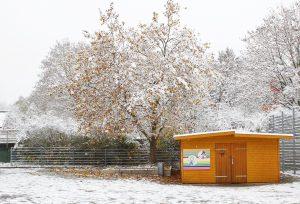 Ausleihe-Winter