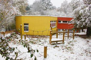 Schulhof-neben-VSK-winter