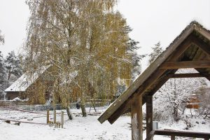 VSK-Gelaender-Winter-1