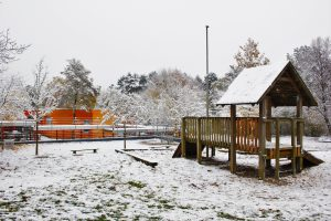 VSK-Gelaender-Winter-2