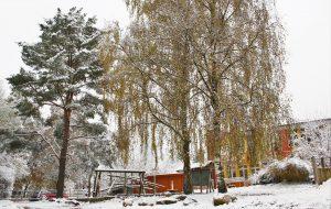 VSK-Gelaender-Winter-3