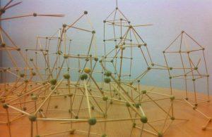 erbsen-konstrukt-1