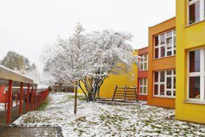 hinter-ABC-Winter-1