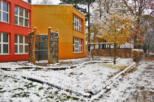 hinter-ABC-Winter-3